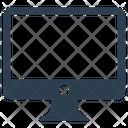 Screen Computer Pc Icon