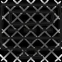 Interface Windows Computer Icon