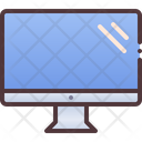 Desktop Pc Computer Icon