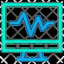 Desktop App Icon