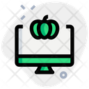 Desktop Halloween Icon