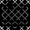 Desktop Programing Computer Programing Development Icon