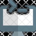 Desktop Programing Icon