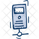 Desktop Server Icon