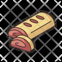Desserts Icon