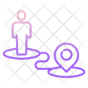 Gmap Icon