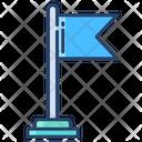 Gflag Icon