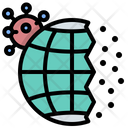 Destroy Pandemic Destroy Pandemic Icon