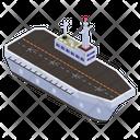 Destroyer Icon