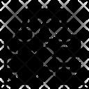 Detail Icon