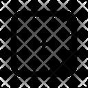 Detail More Three Dots Icon