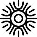 Detailed design Icon