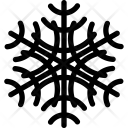 Detailed pattern Icon