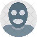 Detective Icon