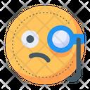 Detective Detectives Emoji Icon