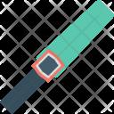 Detector Electronic Metal Icon