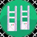 Detector Scanner Scanning Icon