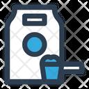 Detergen Icon