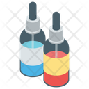 Detergent Cleanser Cleaner Icon