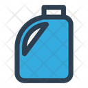 Detergen Cleaning Cleaner Icon