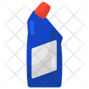Detergent Cleaning Toiletry Icon