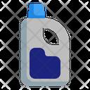 Detergent Soap Clean Icon