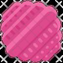 Detergent Ball Icon