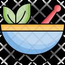 Detoxification Icon