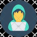 Developer Freelancer Web Icon