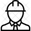 Developer Repair Construction Icon