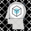 Development Design Modeling Icon