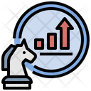 Development Tactics Procedure Icon