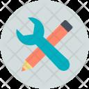 Development Websirte Page Icon