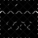 Development Code Html Icon