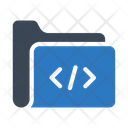 Development Folder Icon