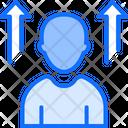 Development Of Staff Icon