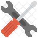 Development Tools Icon