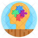 Autism Developmental Disorder Autism Spectrum Disorder Icon