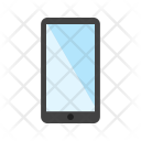 Device Mobile Smartphone Icon