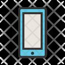 Device Mobile Smartphone Icon