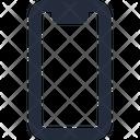 Device Phone Icon