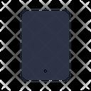 Device Mobile Cellphone Icon
