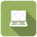 Device Gadget Laptop Icon