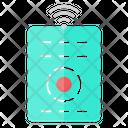Device Internet Online Icon