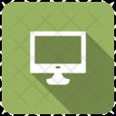 Device Gadget Screen Icon