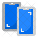 Device Technology Smartphone Icon