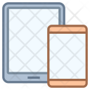 Device Smartphone Tablet Icon