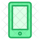 Phone Smart Phone Mobile Icon