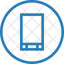 Device Iphone Mobile Icon