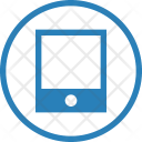 Device Ipad Mobile Icon